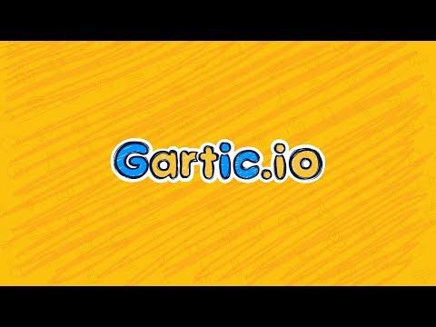 تحميل Apk لأندرويد آبتويد Gartic Io Draw Guess Win1 4 11