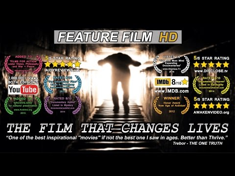 2012 Crossing Over: A New Beginning 2012 documentary movie play to watch stream online