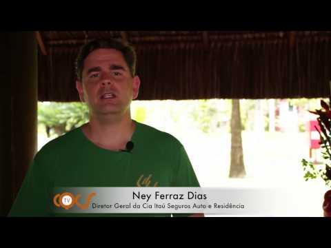 Imagem post: 4ª Convenção GC do Brasil – Dia 1