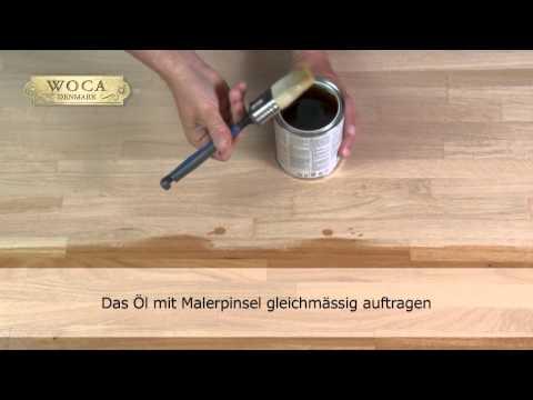 barend palm arbeitsplatten l download youtube mp3. Black Bedroom Furniture Sets. Home Design Ideas
