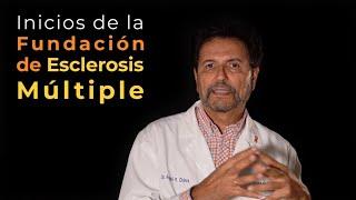 20 años de la Fundación de Esclerosis Múltiple de Puerto Rico