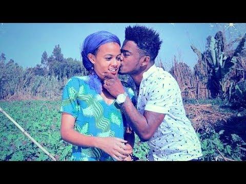 Fikru Arage (ፍቅሩ አራጌ) - Kana ቃና - New Ethiopian