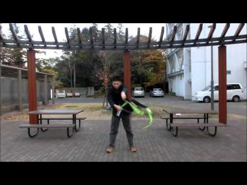 street hoop online