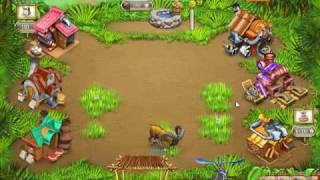 farm frenzy 3 level 71