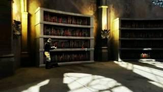 Atlantis 5: The Sacred Legacy - Walkthrough Part 15