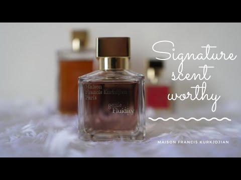 รีวิว-Gentle-fluidity-gold
