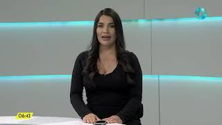 Costa Rica Noticias - Resumen 24 horas de noticias 13 de enero del 2020