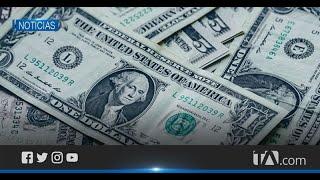 Venezolanos en Quito envían de forma mensual varios dólares a sus familias