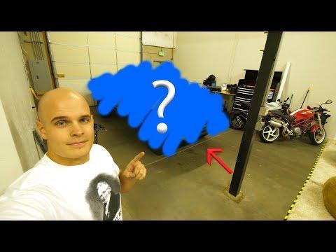 What Car Do I Drive?! -- AskJerryRig #3