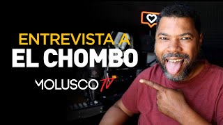 El Chombo le contesta a Ozuna, Anuel y Molusco y dice si el Pop es un genero SI o NO