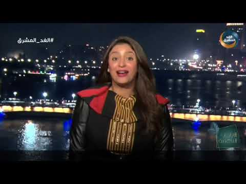 الأيادي الناعمة | لقاء خاص مع ملكة جمال اليمن، منال المليكي.. الحلقة الكاملة (15 يناير)