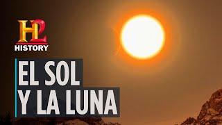 Los presagios sobre el eclipse - EL UNIVERSO