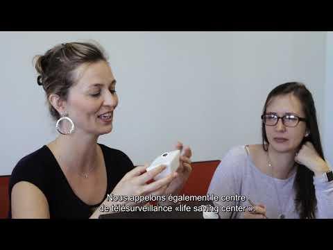 Verisure | Kanaal Z – Part 4 : Directement la bonne action