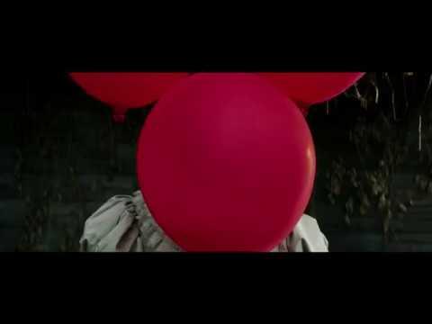 IT - TV Spot 'Amigos' - Castellano HD