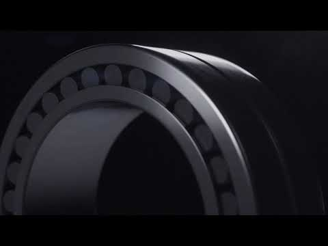 Stena Recycling and SKF presents Re-Made in Sweden