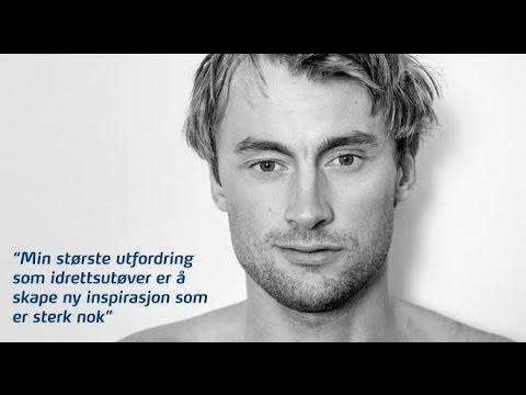 Petter Northug - Takk for inspirasjonen