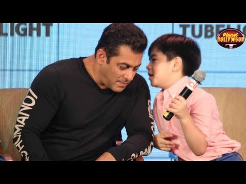 Salman Khan To Get Extra Cautious Post 'Tubelight' Failure & How? | Bollywood News