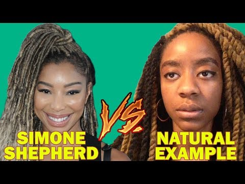 NaturalExample Vines Vs Simone Shepherd Vines (W/Titles) Best Vine Compilation 2018