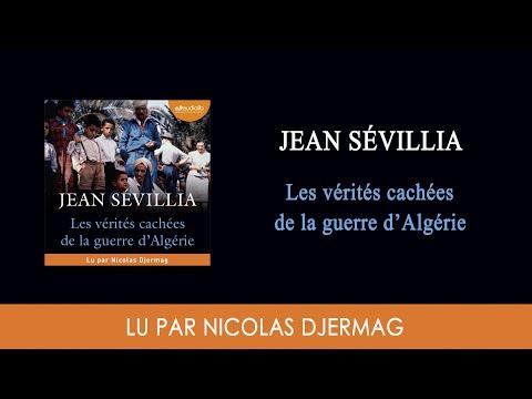 Vidéo de Jean Sévillia