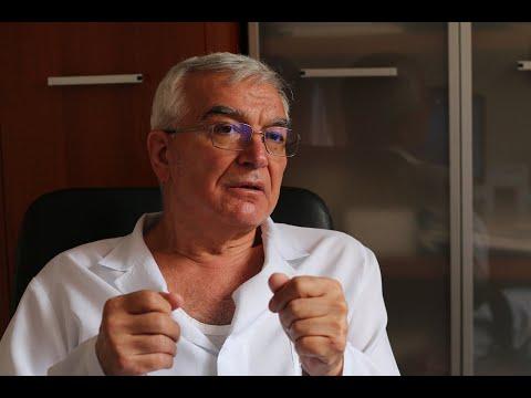 Проф. Румен Стоилов: Ревматично болните са застрашени от по-тежко протичане на COVID-19