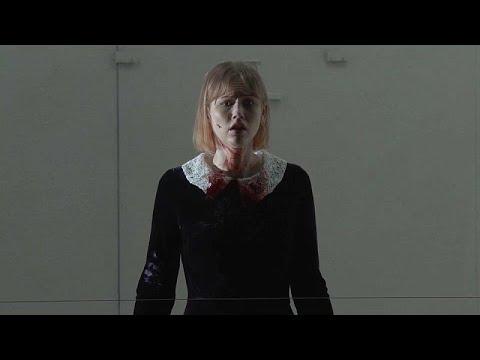 """""""Inocência"""" em estreia no Festival de Arte Lírica de Aix-en-Provence"""