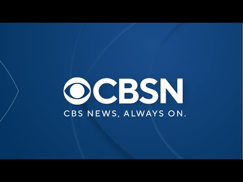 LIVE: Latest news, breaking stories and analysis on September 30   CBSN