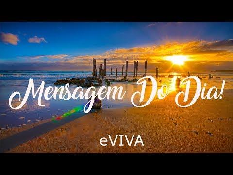 PALAVRA DO DIA 26/09/2019 - MENSAGEM DE BOM DIA MOTIVACIONAL PARA REFLEXÃO DE VIDA GOOD MORNING DAY