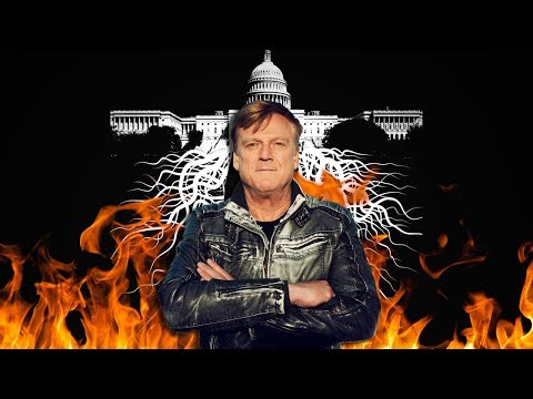 Overstock Founder Sells All! Patrick Byrne vs The Deep State  - The Gloves ARE OFF!!!