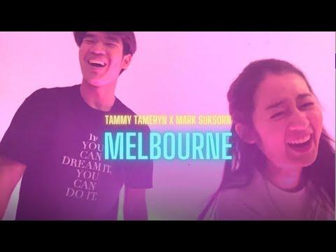 Melbourne---Morvasu-Ft.-TangBa