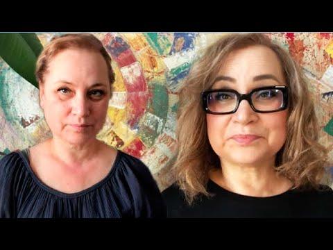 Три моих секрета  3 лайфхака для женщин 50+ Как выглядеть моложе?