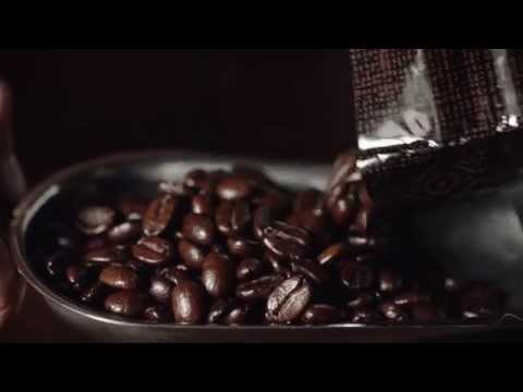 Peet's Major Dickason's Blend: The Perfect Cup