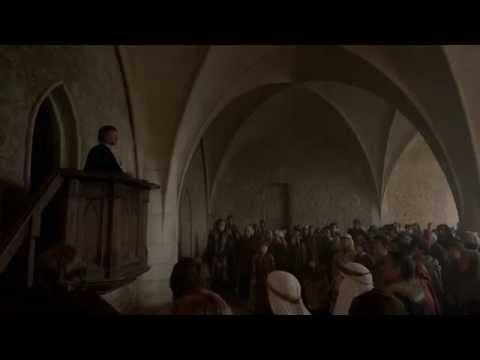 Jan Hus (2015) - trailer