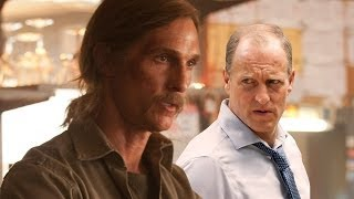 True Detective - Why The Ending Worked - IGN Conversations