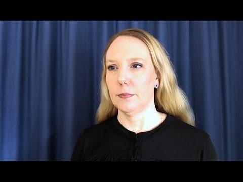 Glasbranschföreningens yrkanden för Glasmästeriavtalet 2017