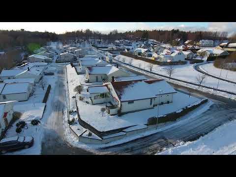 Lybäcksvägen 29, Habo - Svensk Fastighetsförmedling