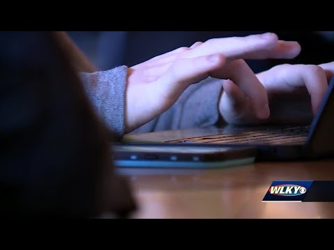 JCPS gets go-ahead to move forward with extended NTI timeline