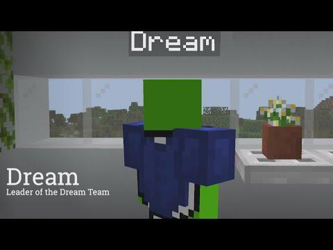 Dream Team Reality TV Show...