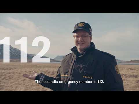 Safety Matters: Driving in Iceland | Icelandair