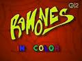 Ramones - Spider-man