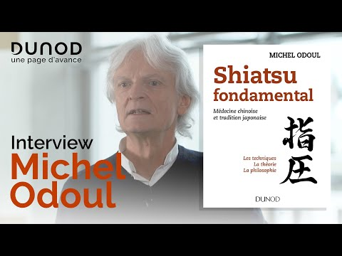 Vidéo de Michel Odoul