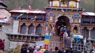 jany tempel wiki