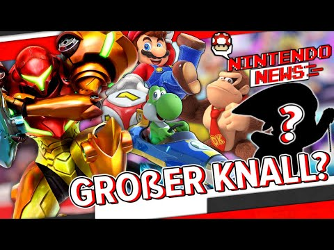 Nintendo: