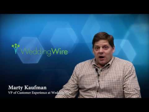 HPTODAY WEDDINGWIRE