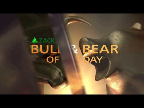 General Motors (GM) and Exxon-Mobil (XOM): 1/9/18 Bull & Bear