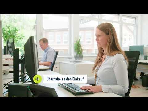 Born digital: Der BPW Fahrwerkskonfigurator - online Fahrwerke konfigurieren
