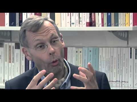 Vidéo de Jacques Arnould