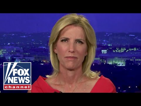 Ingraham: Tonight's fiery debate highlights America's divide