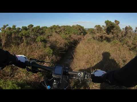 Click to view video Gopro Hero 7 Black 4K raw footage