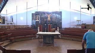 Santa Misa desde Parroquia Nuestra Señora de la Asunción 02/06/2020