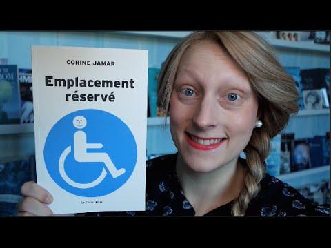 Vidéo de Corine Jamar